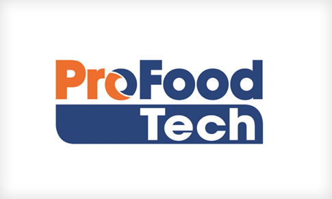 Join Powder Process-Solutions at ProFood Tech 2017!