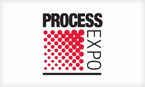 Meet Powder Process-Solutions at Process Expo 2017!