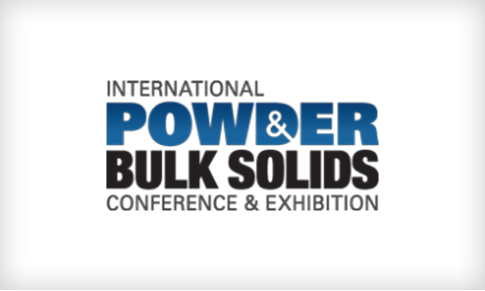 5 Things to See in the PPS Booth at the IPBS Powder Show