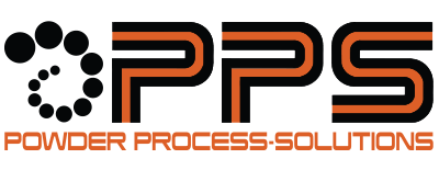 Powder Process-Solutions