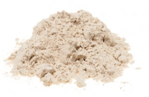 Food Safety: Processing Flour, Sugar & Other Powdered Staple