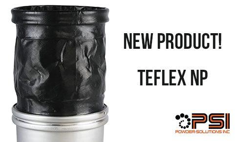 Product Focus: Teflex NP